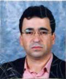 Dr. Becem Ben Cherifa - http://www.scribd.com/doc/221085676/Dr-Becem-Ben-Cherifa