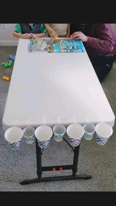 Family Party Games, Fun Party Games, Group Games, Family Game Night, Indoor Games For Kids, Indoor Activities, Toddler Activities, Diy For Kids, Fun Games For Kids