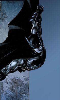 Batman Photos serie 36 – Picture of Batman : Batman And Catwoman, Batman Dark, I Am Batman, Batman The Dark Knight, Batman Robin, Batman Collectibles, Batman Universe, Batman Family, Comic Book Heroes