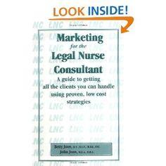 140 Best Legal Nurse Consulting Images Legal Nurse Consultant Law