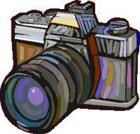 fotografia - Cerca amb Google