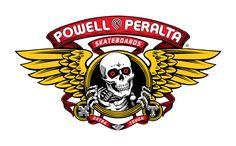 powell logo - Google Search