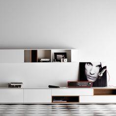 www.muebleslluesma.com comprar mueble salon moderno de chapa natural para comedores modernos y que combinen con lamparas de artemide. mueble moderno lugo, muebles comedor moderno euskadi cattelan italia, salones modernos teulada, comprar treku