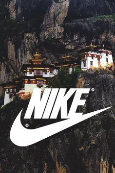 Nice Fond Decran Iphone  Nike Tumblr Wallpapers Dope Wallpapers