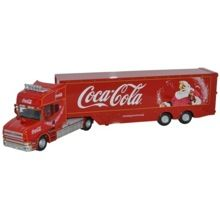 Coca Cola at Christmas Collectable