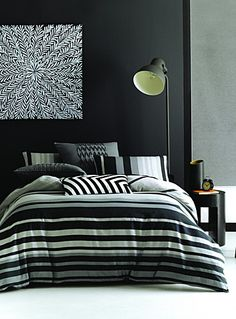 1000 Images About Chambre Gar 231 Ons On Pinterest Lit