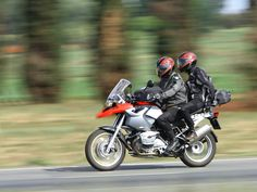 I Was A Passenger In A Motorcycle Accident: What Are My Rights  #MotorcycleLawyer