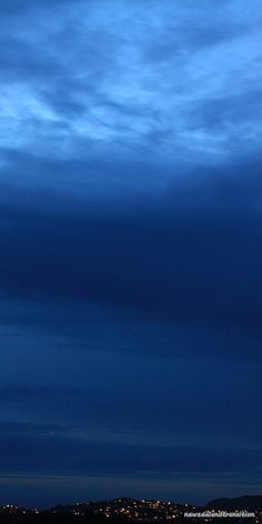 130822 cloudy sky
