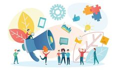 Consumer Behaviour, Circular Economy, Behavior Change, Success, Blog, Blogging
