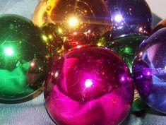 christmas (48 pieces)