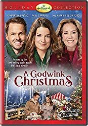 Its A Wonderful Movie Your Guide To Family And Christmas Movies On Tv Royal New Year S Eve Hallmark Christmas Movies Christmas Movies On Tv Hallmark Movies