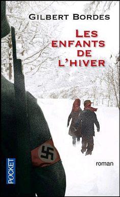 Les enfants de l'hiver de Gilbert Bordes http://www.amazon.fr/dp/2266204513/ref=cm_sw_r_pi_dp_XGBiub1NBQ3AA