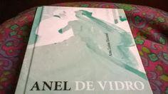imagempalavraimagem: Literatura Brasileira Contemporânea