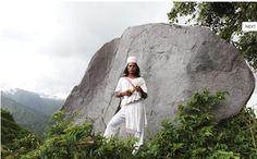 Mamo Kogui Sierra Nevada, Santa Marta, Colombian Culture, Lost City, Light And Shadow, Ecology, Mother Earth, Serenity, Beautiful People