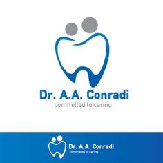 portfolio logo dentist - Pesquisa Google