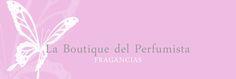 HISTORIA DEL PERFUME Y LAS NOTAS OLFATIVAS