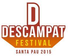 Festival-Descampat-2015