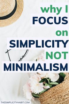 Minimalist Lifestyle, Minimalist Living, Slow Living, Mindful Living, Decluttering Ideas Feeling Overwhelmed, Feeling Let Down, Set You Free, Consumerism, Simple Living