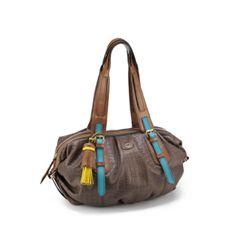 59bdedc46 Bolso TOUS ♥... $139. | Bolsos | Bags, Fashion y Shoulder Bag