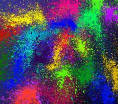 gallery-26_color-my-galaxy-s4-wallpaper-live-colors-2160x1920_42-jpg