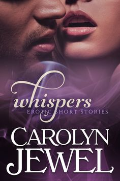 Whispers Collection No Erotic Short Stories Erotica, Short Stories, Book Covers, Books, Movies, Movie Posters, Collection, Libros, Films