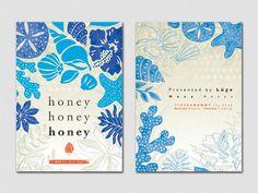 Book Design, Cover Design, Layout Design, Ticket Design, Design Comics, Wood Burning Patterns, Editorial Design, Photo Book, Banner