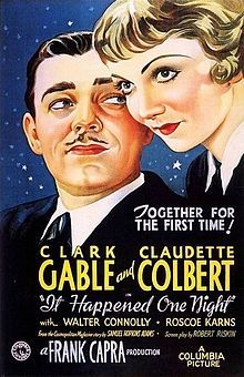 It Happened One Night (1934) theatrical poster.jpg