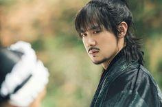 Jung So Min, Kim Min, Byun Yo Han, Yoo Yeon Seok, Lee Byung Hun, Korean Actors, Kdrama, Sunshine, Film