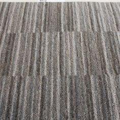 Nylon Carpet - Intersect Coffee