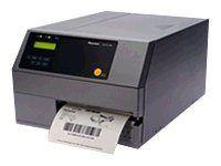 Intermec EasyCoder PX6i - Label Printer - Monochrome - Direct Thermal / Thermal Transfer
