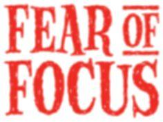 Fear of Focus in #Branding Strategies. #Marketing #Advertising