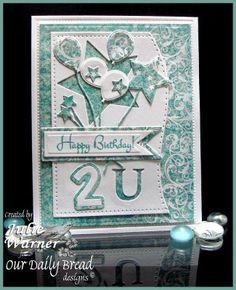 Our Daily Bread Designs Life is a Gift, ODBD Christmas Paper Collection 2014, ODBD Custom Happy Birthday Die, ODBD Custom Sparkling Stars Dies, ODBD Custom Flourished Star Pattern Die