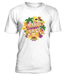 cab58872b74 42 Best Festival tshirts images