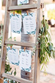 Read More: https://www.stylemepretty.com/2018/05/24/magical-key-west-wedding-at-the-southernmost-house/