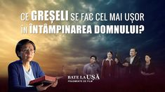#filmul_Evangheliei #Dumnezeu  #creștinism #film #Iisus #biserică #salvare #rugăciune #Sfanta_Biblie Itunes, Movie Posters, Movies, Youtube, Bible, Films, Film, Movie, Movie Quotes