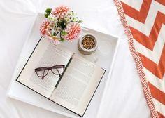 Yazardan Kitabını Ücretsiz İstemek - Edebiyat Haber Portalı