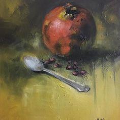 Oil Paintings, My Favorite Things, Amazing, Artist, Inspiration, Beautiful, Biblical Inspiration, Art Oil, Inspirational