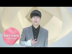 Yesung (예성) [Super Junior] - 꿈을 꾸다 (Full Audio) [Hwajung OST Part.3 (화정 OST Part.3)] - YouTube