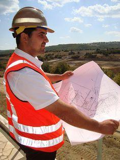 CA Workman's' Comp; Disaster help!?