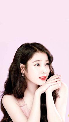 Korean Actresses, Actors & Actresses, Cute Boys Images, Korean Makeup, Korean Celebrities, Wattpad, Lady And Gentlemen, Korean Singer, Kpop Girls