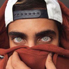 boy, eyes, and blue Bild Pretty Eyes, Cool Eyes, Eye Candy, Aesthetic Eyes, Male Eyes, Gray Eyes, Eye Photography, Stunning Eyes, Amazing Eyes