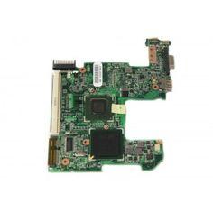 90R-OA1BMB3000Q Asus Intel Series Motherboard Eee notrbook 1005HAB New Original