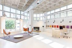 ph-formula-internacional- balet-rosello-arquitectos (10)
