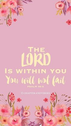 Quotes about god, verses wallpaper, iphone wallpaper quotes girly, positive Iphone Wallpaper Quotes Girly, Positive Quotes Wallpaper, Verses Wallpaper, Bible Verse Wallpaper Iphone, Wallpaper Ideas, Iphone Wallpapers, Wallpper Iphone, Bible Images, Christian Wallpaper