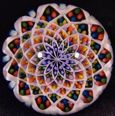 ~ Zariel Shore ~ Find his Works of Art on Facebook Marbles & things https://www.facebook.com/groups/marblesandthings/