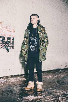 Listen to Skrillex &diplo Ft. Justin Bieber - Where Are U Now on radio! Dubstep, Dance Music, New Music, Pandora Radio, Free Internet Radio, Emo Guys, Steve Aoki, Sailor Mars, Emo Bands