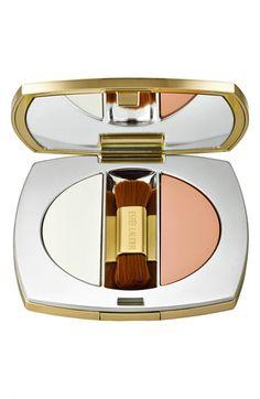 Women's Estee Lauder 'Re-Nutriv' Ultra Radiance Concealer/Smoothing Base - Light/medium