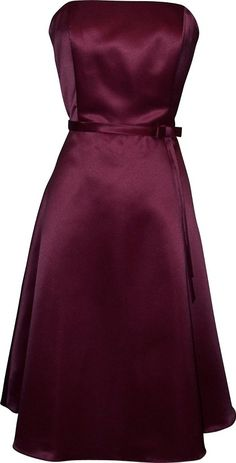 Maroon plus size prom party dresses for 2013 priced for tight budgets. Love the color.
