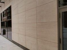 Limestone Wall Cladding | Moca Cream limestone current variations