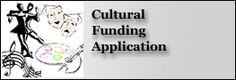 Erie County Cultural Funding